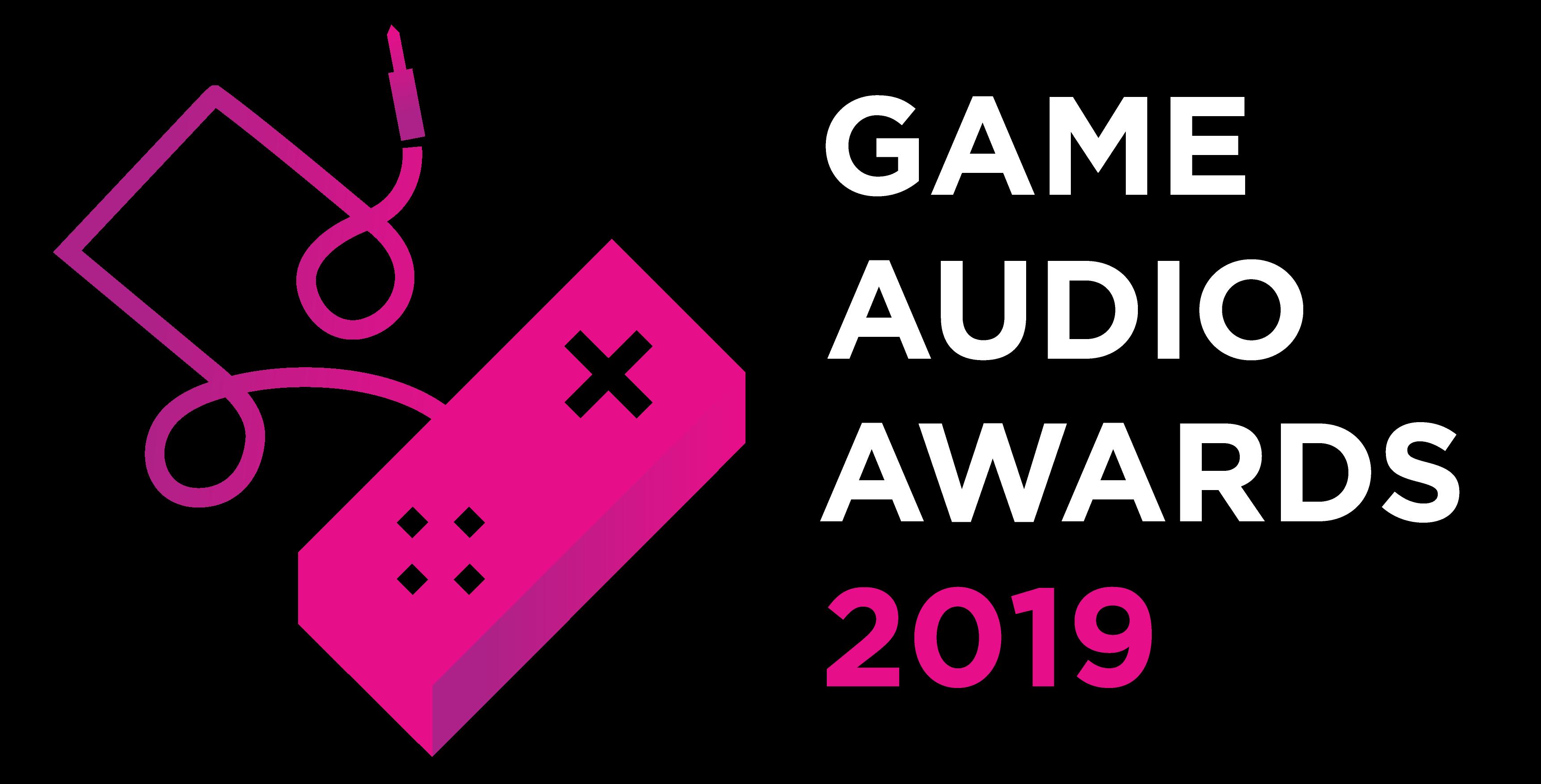 Game Audio Awards